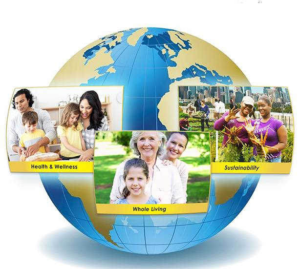 about_nmi_info_world map