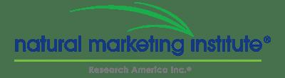 natural marketing institute