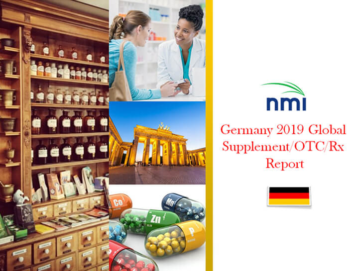 Germany_sord_report_cover
