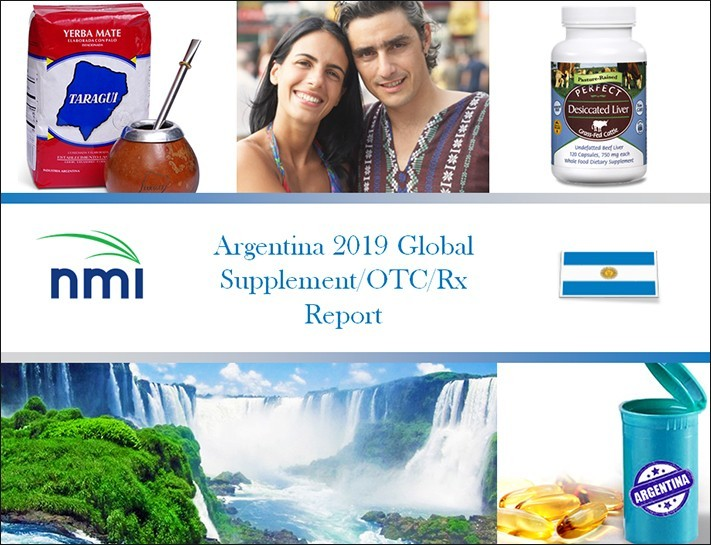 argentina_sord_report_cover_1