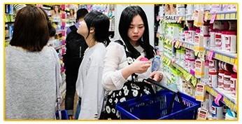 background_and__methodology_china
