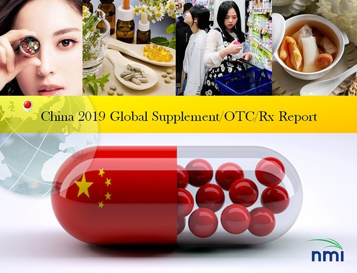 china_sord_report_cover