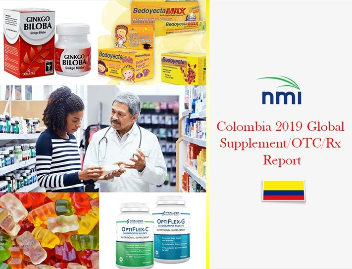 colombia_sord_report_cover