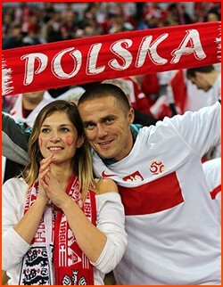 definitions_cponsumer_group_poland_image