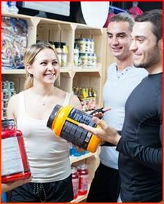 image_supplement_purchasing_behavior_poland