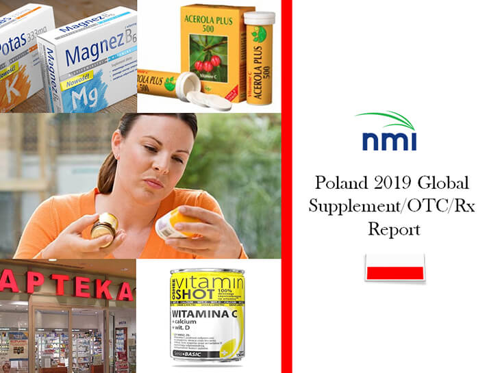 poland_sord_report_cover