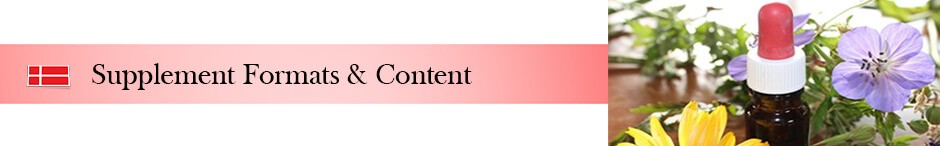 supplement_formats_and_content_demark