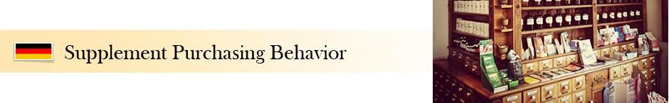 supplement_purchasing_behavior_germany