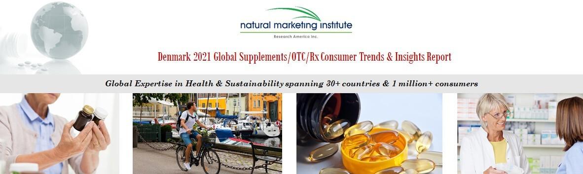 denmark_2021_global_supplements_closing_image