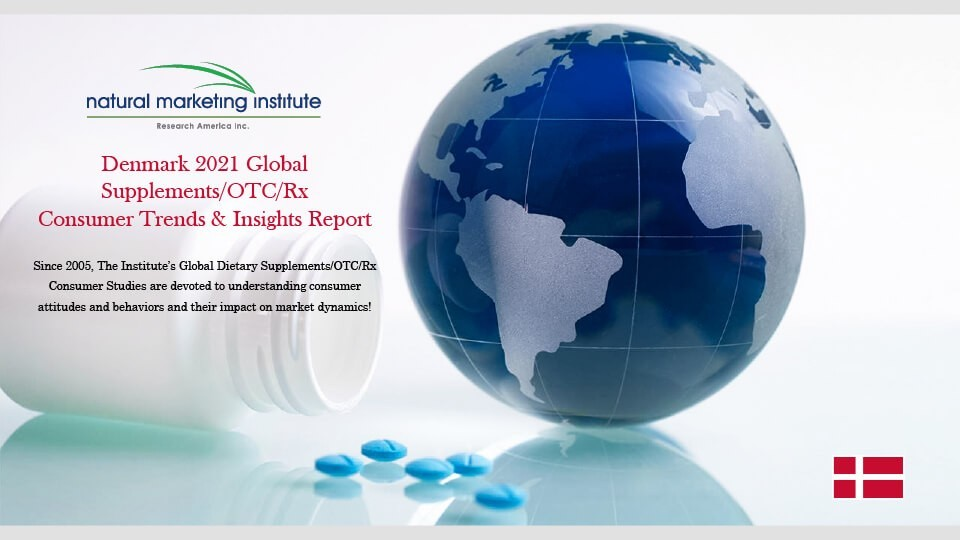 denmark_2021_global_supplements_cover