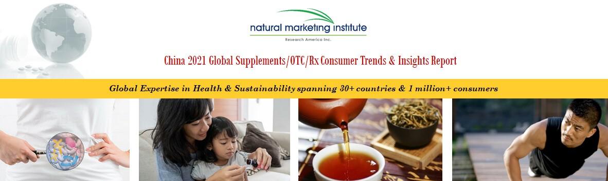 china_2021_global_supplements_closing_image