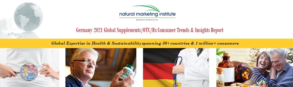 germany_2021_global_supplements_closing_image