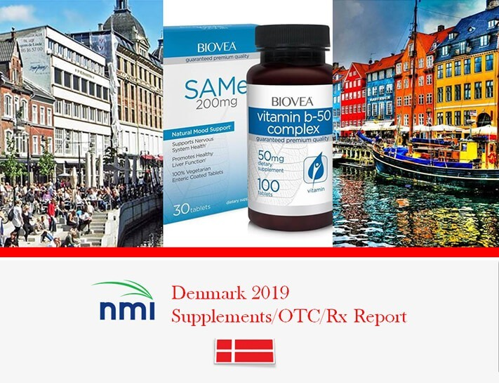 demark_sord_report_cover